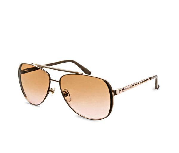 Freisteller Sonnenbrille